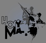 Horyma